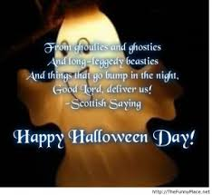 best halloween quotes images and pictures hd 2016 funny halloween quotes for facebook u0026 reddit 4th of july
