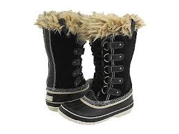 s sorel joan of arctic boots size 9 sorel boots collection on ebay