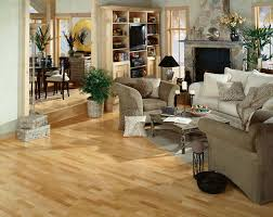 picking the right maple hardwood floors for your home home light