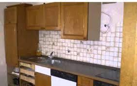 küche neu gestalten küche aus alt mach neu fotos