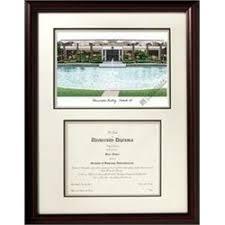 ucf diploma frame best 25 diploma frame ideas on diploma display