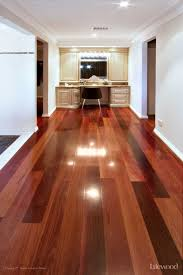 Jarrah Laminate Flooring Rose Jarrah Provides Your Home With Class And Elegance