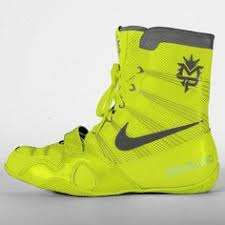 s boxing boots nz custom made everlast lo top boxing boots we made for miguel cotto