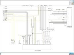 bmw e30 wiring diagram radio bmw 2002 wiring diagram bmw e30 fuel
