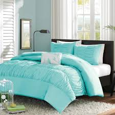 Bedroom Decorating Ideas With Wood Floors Bedroom Doona Grey Comforters On Sale With Curtains And Wooden