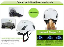 Comfortable Motorcycle Helmets Comfortable Patent Adjuster For Au M02 Safety Helmet It Can Be Fit