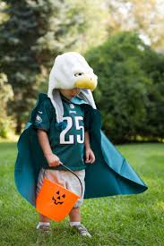 eagle halloween costume 62 best crazy hats images on pinterest crazy hats knit crochet