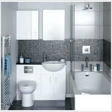 Bathroom Mosaic Tiles Ideas Mosaic Tile Ideas Findkeep Me