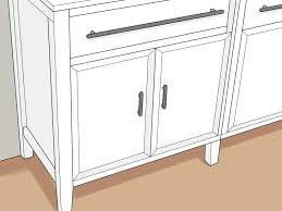 how to paint cabinets white without sanding how to paint kitchen cabinets without sanding with pictures