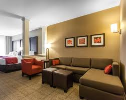 Country Comfort Hotel Belmont Youngstown State University Hotel Comfort Suites