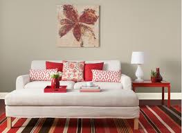living room in natural wicker livingrooms pinterest wicker