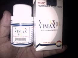 agen vimax oil jual vimax oil asli minyak vimax pusaka pasutri
