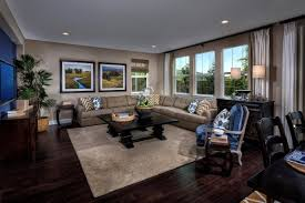 Kb Home Design Studio Bay Area by New Homes For Sale In El Dorado Hills Ca Fiora At Blacksone