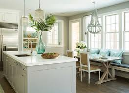 benjamin moore kitchen paint colors amazing our paint colors