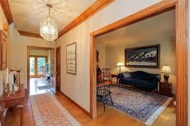 House Lens Houselens Properties Houselens Com Sandrabrownhickman 58550 1182