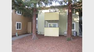 1 Bedroom Apartments Sacramento Lotus Landing Apartments For Rent In Sacramento Ca Forrent Com