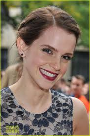emma watson hairdos easy step by step watson braided updo hairstyle ideas