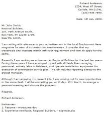 best heavy construction surveyor cover letter images podhelp