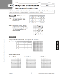 glencoe mcgraw hill worksheet answers free worksheets library