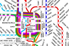 dc metro rail map map metro map by transit maps