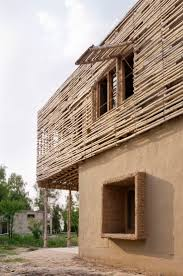 best 25 earthquake resistant structures ideas on pinterest