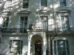 tony house colazione picture of tony s house hotel london tripadvisor