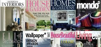 home interior decorating magazines beautiful home interiors magazine 5 10 best interior design