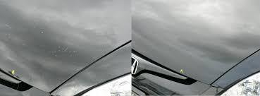How To Match Car Paint Without Code Dr Colorchip Automotive Paint Chip Repair Kit Dr Colorchip