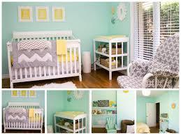 nursery decor ideas green affordable ambience decor