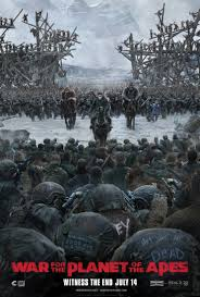 war for the planet of the apes ending explained collider
