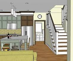 eye main plan design applied also master suite plans equipped