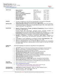 resume format for freshers engineers ecentral hashim ibnauf resume
