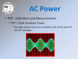 chapter 4 components u0026 circuits part 1 ppt download