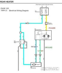 edenpure heater wiring diagrams diagram wiring diagrams for diy