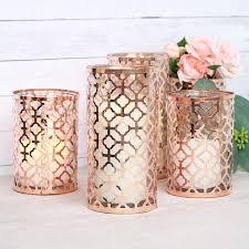 Cylinder Floating Candle Vase Set Of 3 Best 25 Cylinder Vase Ideas On Pinterest Glass Cylinder Vases