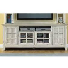 antique white tv cabinet myakka kediri teak widescreen tv cabinet sitting room mood board