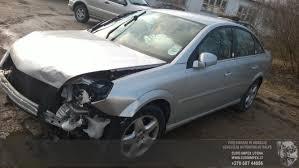 opel movano 2008 opel 1 9 naudotos automobiliu dalys naudotos dalys