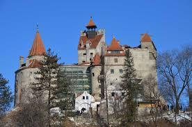 romania u2013 bran castle aka dracula u0027s castle judy and david u0027s gap