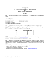 computer worksheet for grade 1 computer mouse worksheets for
