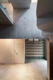 Japanese Minimalist Living 166 Best Architecture Japon Images On Pinterest Architects