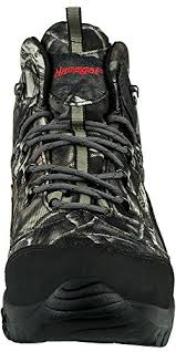 amazon canada s boots hanagal 52357 s boots for trekking hiking backpacking
