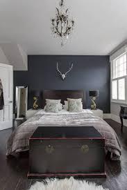 bedroom colors for men beautiful bedroom colors for men hd9f17 tjihome