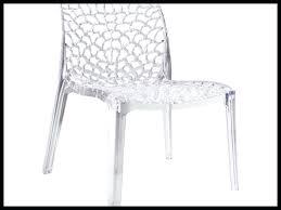 chaise de bureau chez but articles with housse de chaise chez gifi tag chaise chez but con