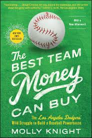 the best team money can buy book by molly knight official