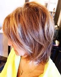 define the term shag as in a shag haircut shag haircuts 22 totally shagadelic shag haircuts to try today