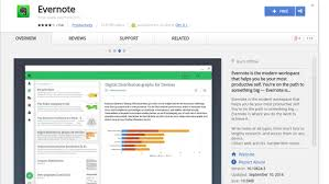 install android apps on a chromebook today tech advisor
