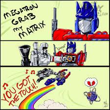 Transformers Meme - transformers x grab my y meme studio heavylead