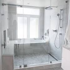 amazing in bath shower gallery bathtub ideas internsi com