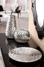 awesome and beautiful silver home decor astonishing ideas 17