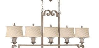 Lowes Chandeliers Clearance Compelling Chandelier At Costco Tags Chandelier Costco Iron And